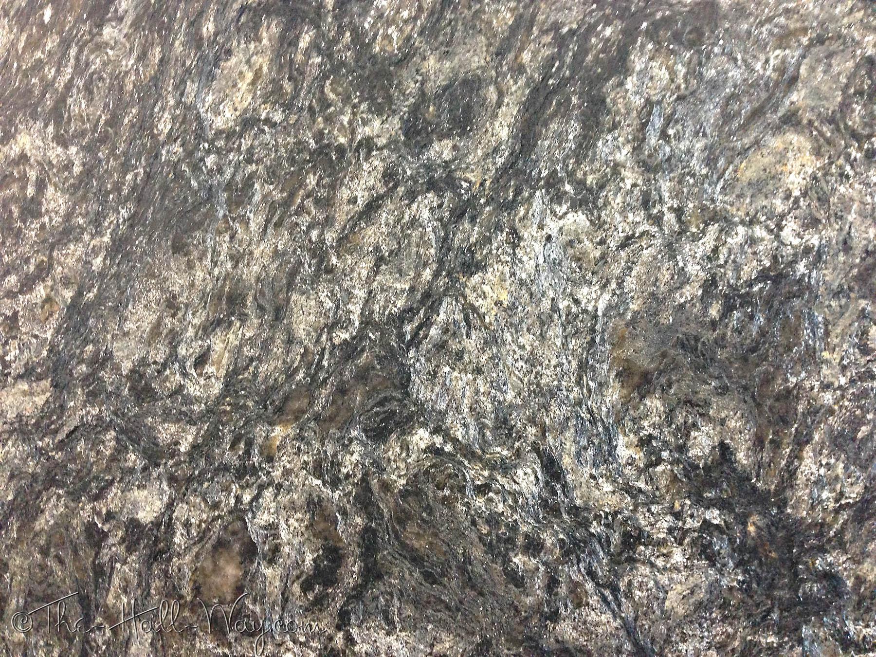 Kosmus Granite