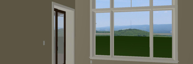 Windows, Doors & Floors