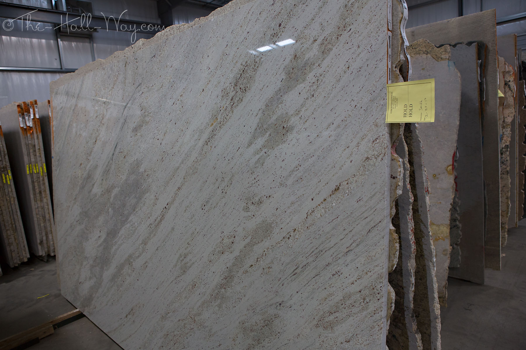 Countertop That Looks Like Marble : ... 17> Images For - White Granite Countertops That Look Like Marble