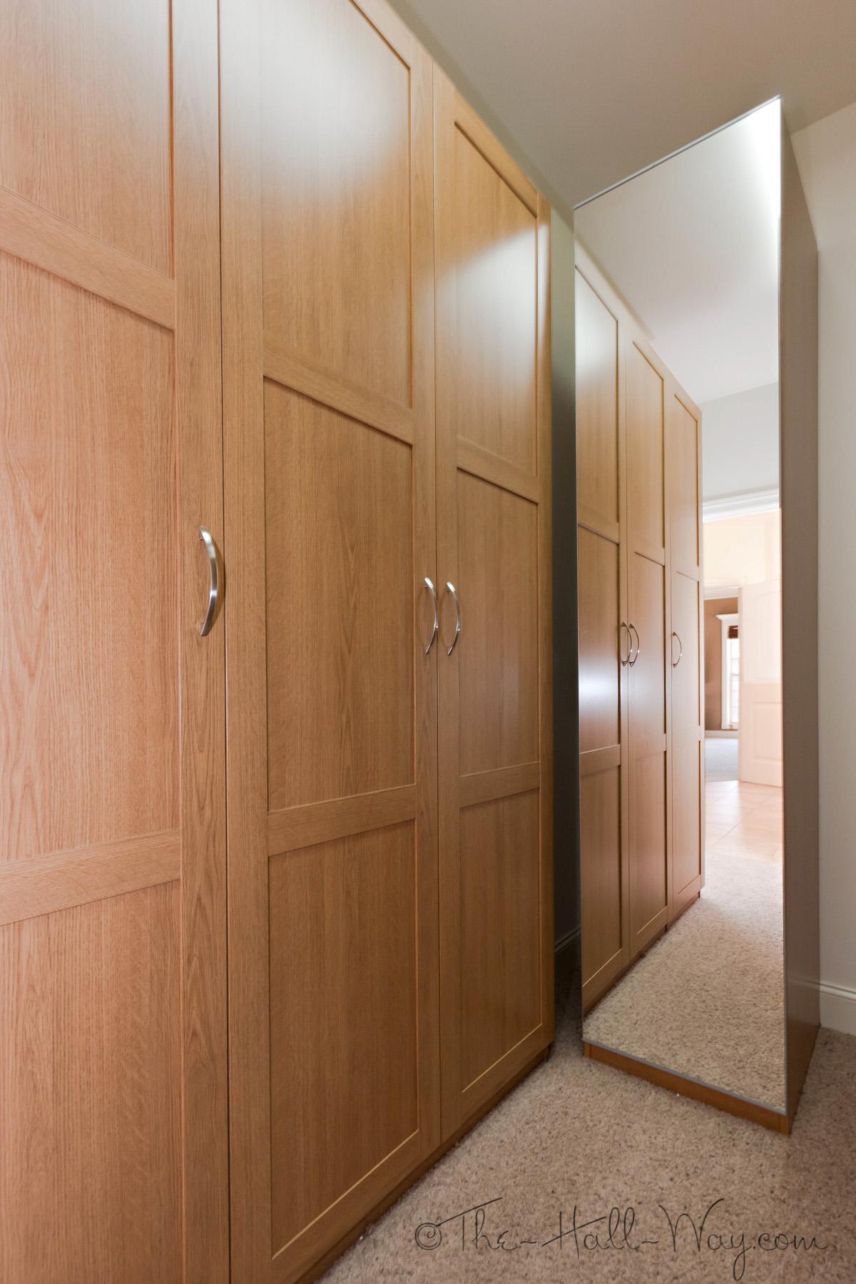 Closetmaid Closet Design