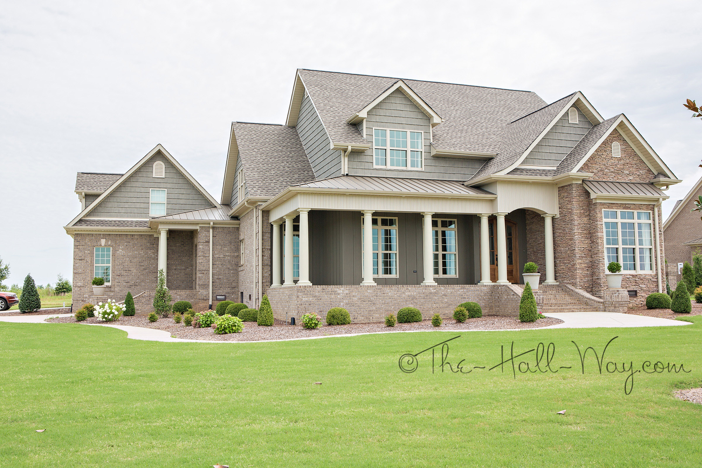 design elegant house designs and ideas small house plans the house style house plans southern living