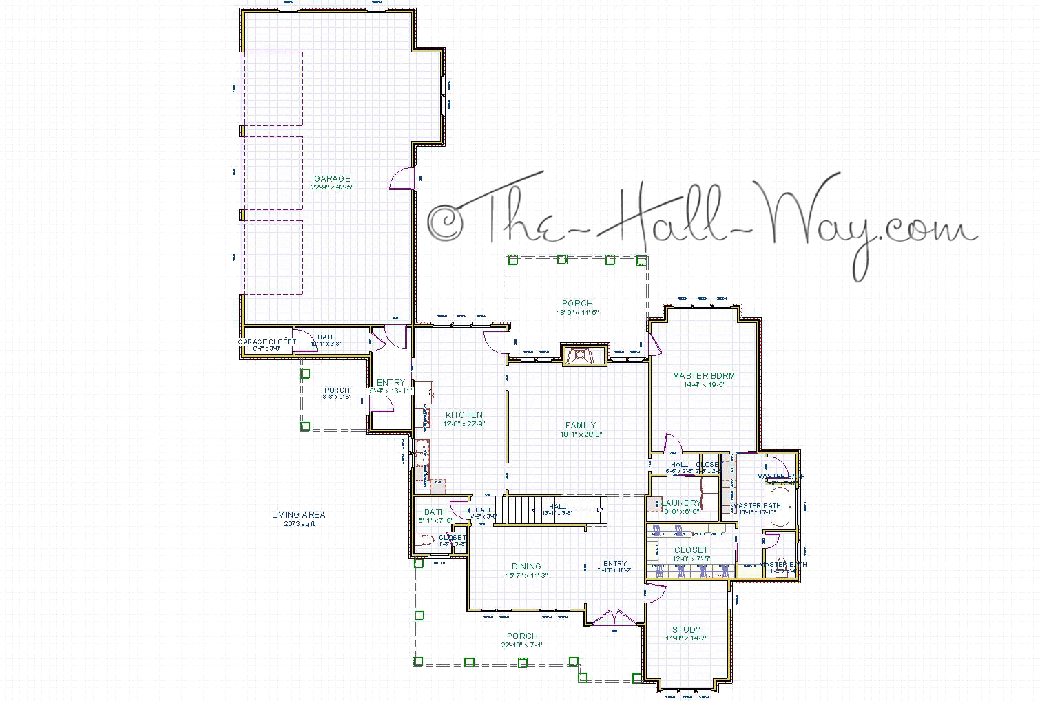 Extraordinary Shook Hill House Plan Photos Gallery Best